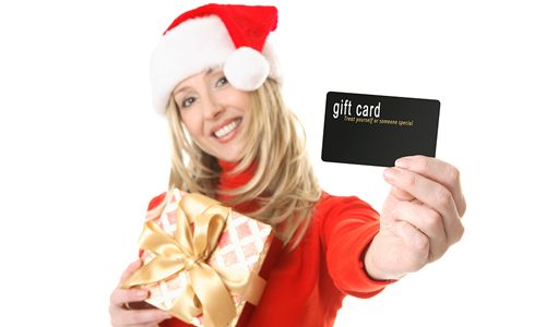 Restaurant Holiday Gift Card Guide 2016