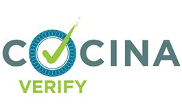 Cocina Verify Enhances Consumer Confidence and Experiences When Dining Abroad