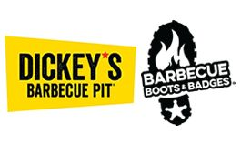 Fundraiser for Fallen State Trooper's Family Begins Wednesday at Dickey's Barbecue Pit
