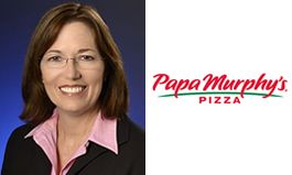 Papa Murphy's Holdings, Inc. Announces Senior Management Change