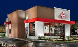 Arby's Completes 25 Restaurant Development Agreement with New Franchisee, AR Chain of Restaurants