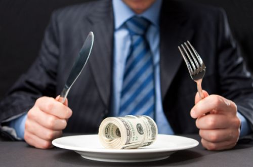 A Guide to Restaurant Financing