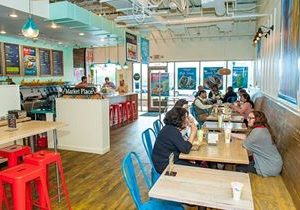 Tropical Smoothie Cafe Accelerates Growth in Colorado and Seeks to Further Expand its Footprint