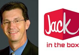 Jack in the Box Inc. Announces Upcoming CFO Retirement