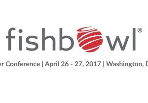 More Than 150 Top Restaurant Executives Discuss State of Marketing Automation at Fishbowl User Conference