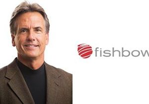 Restaurant Industry Vet Randy Jordan Joins Fishbowl