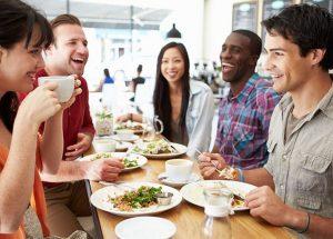 100 Best Brunch Restaurants in America for 2017