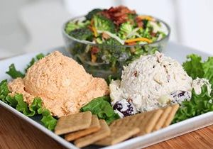 Chicken Salad Chick To Open First Shreveport Location