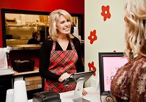 How Stay-At-Home Mom Grew Chicken Salad Chick to $90 Million in Sales in Just 3 Years