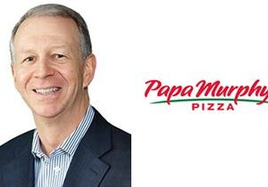 Papa Murphy's Names Weldon Spangler as Chief Executive Officer