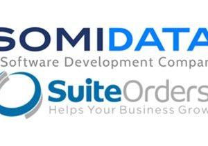 Somi Data Reveals Their SuiteServer Application – An Integration App for Point of Sale System