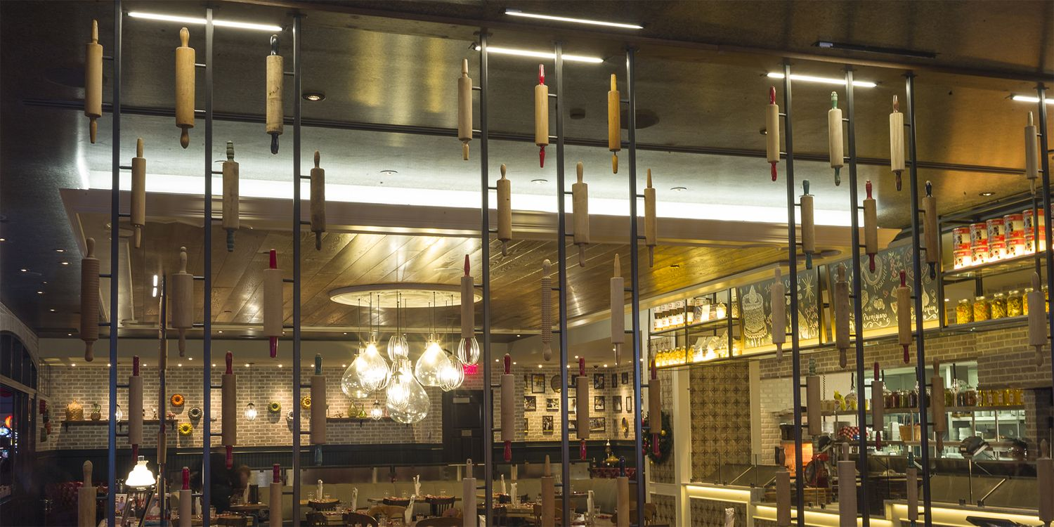 specialty lighting showcases transition transforming design with led Specialty Lighting