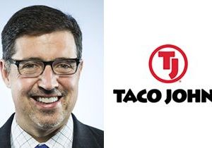 Taco John's Recruits Jimmy Orr as Director of Digital Strategy