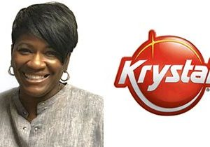 The Krystal Company Appoints Catherine Jefferson Chief People Officer