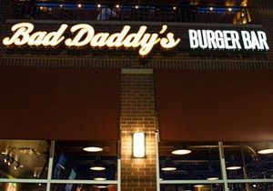 Bad Daddy's Burger Bar Seeks Team Members For First Oklahoma Restaurant