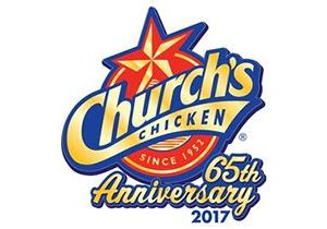 Realignment of Church's Chicken Marketing Team to Bring Better Speed and Service to Brand, Franchisees and Operations Partners