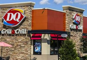 How the DQ Grill & Chill Concept is Growing Throughout the Southeast with Experienced Business Operators