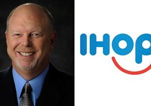 IHOP Restaurants Appoints Brad Haley As Chief Marketing Officer