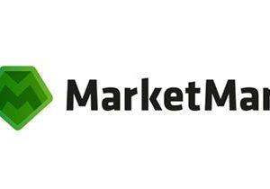 MarketMan Integrates with Square to Streamline Restaurant Inventory Management