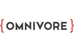 Omnivore Reaches Next Level in Restaurant Tech Revolution with Key New Partnerships