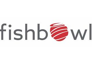 P.F. Chang's Selects Fishbowl, Inc. as Strategic Partner in its Digital Transformation
