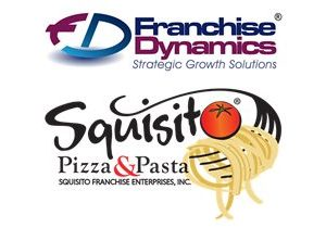 Squisito Franchise Enterprises, Inc. Partners with Franchise Dynamics