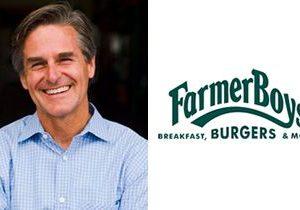 Farmer Boys Food, Inc. Appoints Huntley Castner as Chief Financial Officer