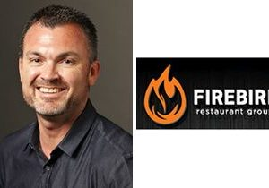Firebird Promotes Tim Schroder to Senior Vice President