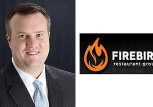 Brian Livingston Returns To Firebird As CFO