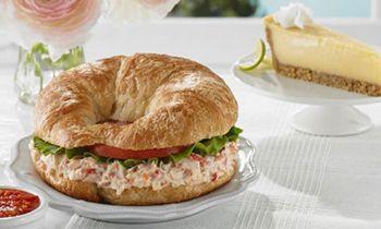 En Salad To Open Second Restaurant In Pinellas County With New Location Seminole Restaurantnews