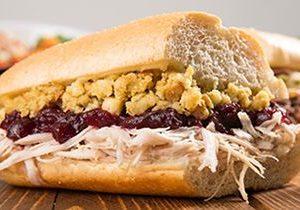 Nashville's Music Row Welcomes Capriotti's Sandwich Shop