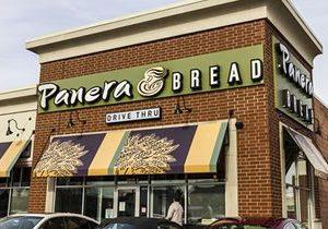 Panera Bread to Acquire Au Bon Pain