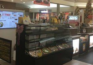 Longview Welcomes 1st Nestlé Toll House Café by Chip