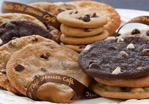 Newport News Welcomes 1st Nestlé Toll House Café by Chip