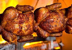 Cowboy Chicken Opens Second McAllen, Texas Restaurant on Feb. 24