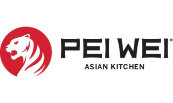 Pei Wei Engages Siltanen Partners As Creative Agency