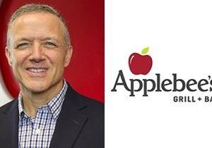Applebee's Appoints Steve Levigne to Vice President of Insights and Analytics