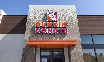 Dunkin Donuts Announces Plans For Three New Restaurants In