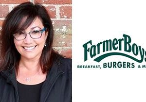 Farmer Boys Food, Inc. Appoints Tammy Johns as Vice President/Chief People Officer