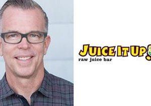 Juice It Up! Announces Acquisition by SJB Brands, LLC and Names New CEO
