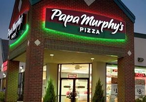 Papa Murphy's Names Nik Rupp as Chief Financial Officer