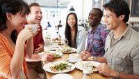 100 Best Brunch Restaurants in America for 2018