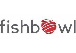 Fishbowl Highlights Current Trends for Smaller Restaurants