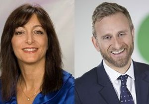Subway Restaurants Announces Retirement of CEO Suzanne Greco and Appointment of Trevor Haynes as Interim CEO; Company to Initiate CEO Search