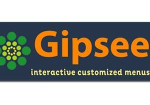 Gipsee's Allergen & Nutrition Calculator – a Feature Rich and Powerful Offering for Restaurant Chains