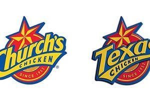 Texas Chicken and Church's Chicken Wrap Up Series of International Menu Innovation Forums