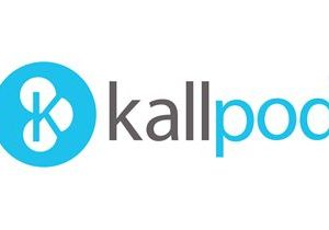 Chick-Fil-A Partners with Kallpod to Facilitate Tableside Ordering in QSR Leader's Largest Market