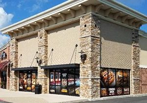 Crave Hot Dogs and BBQ Breaks Ground in Dawsonville, GA