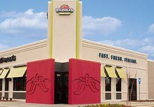 Fazoli's Debuts Second Alabama Location in Prattville