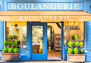 Garbanzo Mediterranean Fresh Owners Buy Stake in Pascal Rigo's La Boulangerie Chain